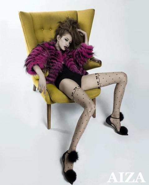 Aiza-Dolmatova-fur-coat-coolection-2