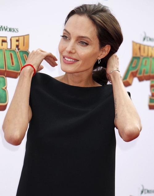 Angelina-Jolie-photo2016-1