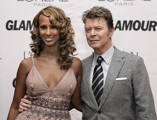 David-Bowie-Iman