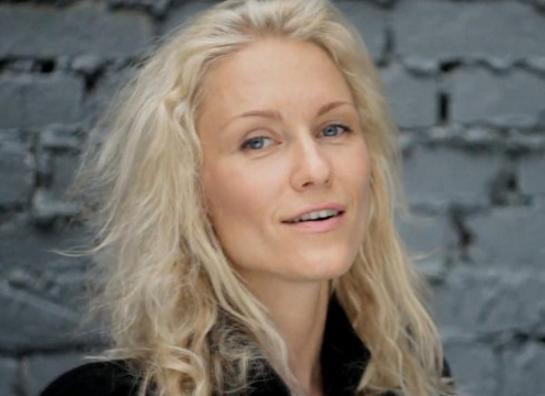 Катя Гордон не собирается отнимать бизнес у Айзы Анохиной (Долматовой), пост Гордон в Инстаграме
