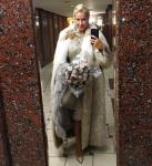 Екатерина Одинцова фото из Инстаграма