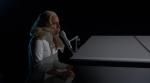 "Леди Гага фото во время церемонии вручения ""Оскар"" 2016"