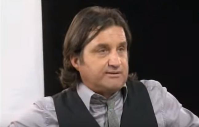 Otar-Kushanashvili-1