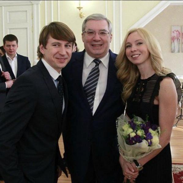 Tatiana-Totmyanina-Aleksei-Yagudin-svadba-gubernator-Tolokonskii