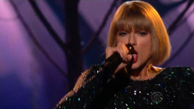 Taylor-Swift-Grammy-2016