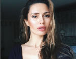 Виктория Боня фото 2016 Инстаграм