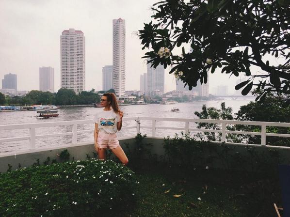 Vodonaeva-Thailand-2016