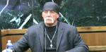 Халк Хоган фото 2016 в суде