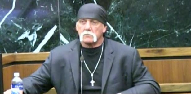 Hulk-Hogan-1