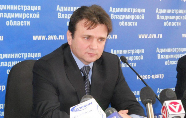 Биография Тимура Кизякова, передачи с его участием