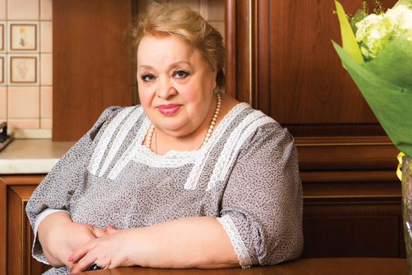 Похороны Натальи Крачковской состоятся 5 марта
