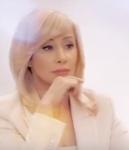 Оксана Пушкина фото 2016
