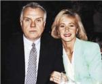 Оксана Пушкина и Владислав Коновалов фото