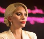 Леди Гага фото 2016