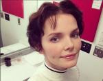 Елизавета Боярская фото 2016 из Инстаграма