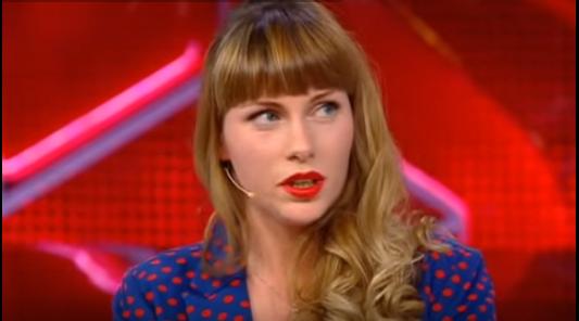 Екатерине Ифтоди отказано в эксгумации тела Бориса Немцова