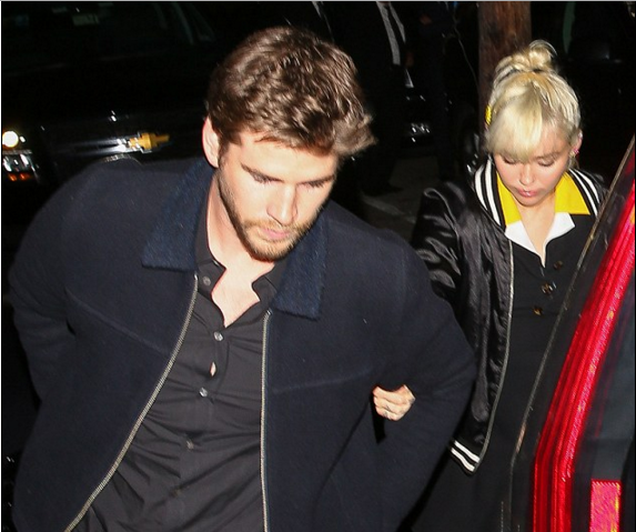 Miley-Cyrus-Liam-Hemsworth-2016-4