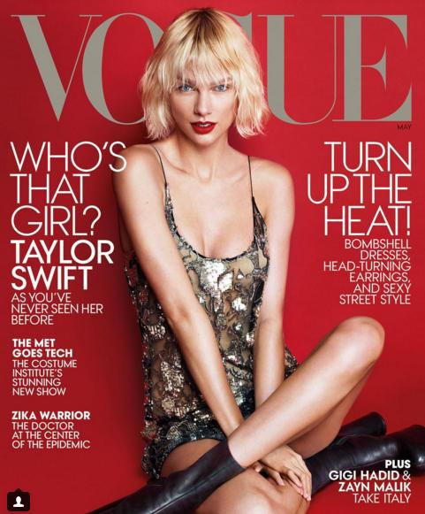 Taylor-Swift-Vogue-may-2016-1