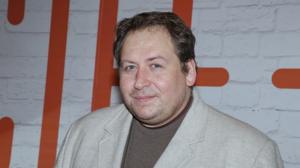 Актер Станислав Дужников фото