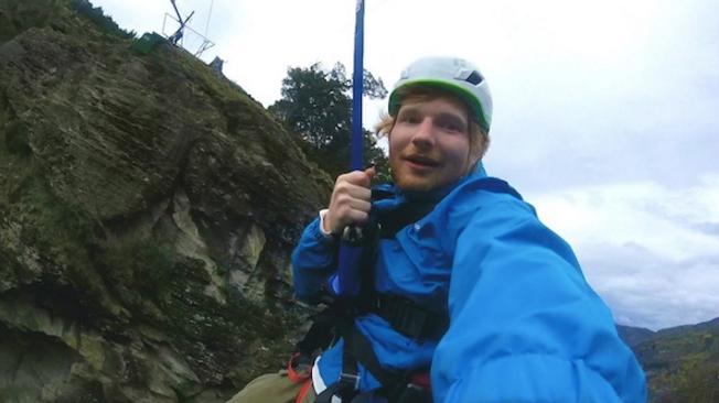 Ed-Sheeran-New-Zealand-may-2016-3