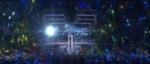Евровидение 2016 финал конкурса: фото зрительного зала