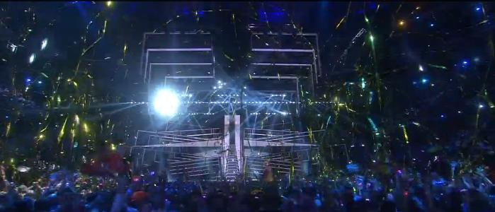 Евровидение 2016 финал, видео, результаты конкурса
