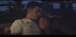 Джо Джонас и Эшли Грэм в клипе на песню Toothbrush
