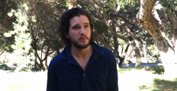 Kit-Harington-1