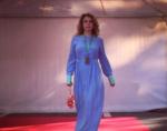 Божена Рынска фото июнь 2016 на фестивале Кинотавр