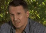 Актер Алексей Дайнеко фото