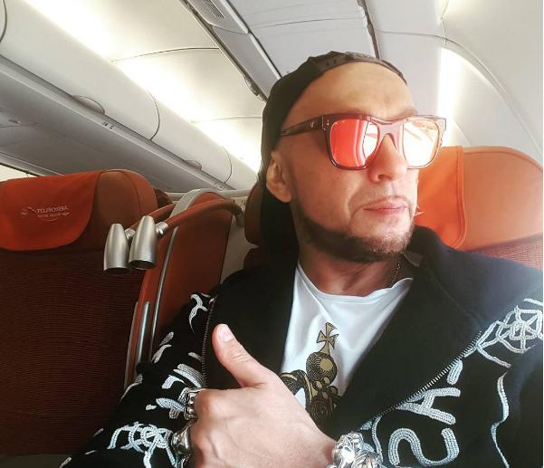 Платья Игоря Гуляева стали подделывать, фото, пост в Инстаграме