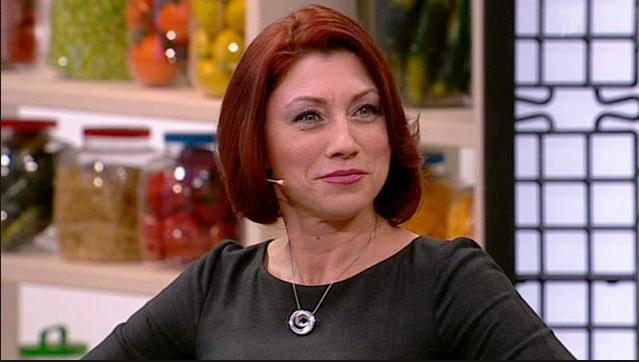 Роза Сябитова хочет стать депутатом Госдумы