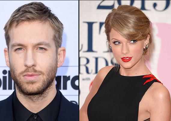 Taylor-Swift-Calvin-Harris-2