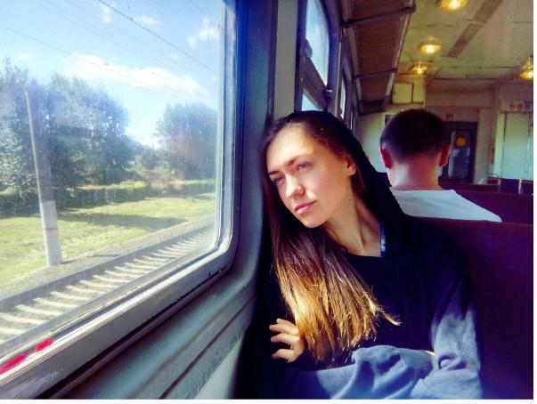 Мария Адоевцева и Сергей  Палыч расстались окончательно? Пост Маши в Инстаграме