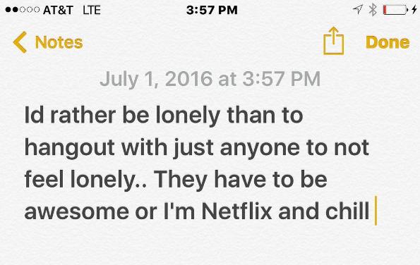 Пост Джастина Бибера из Инстаграма о его взгляде на отношения, 2016