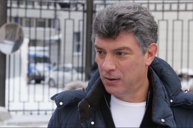 Наследство Бориса Немцова : судебные тяжбы завершены, подробности