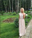Ольга Бузова фото 2016 из Инстаграма