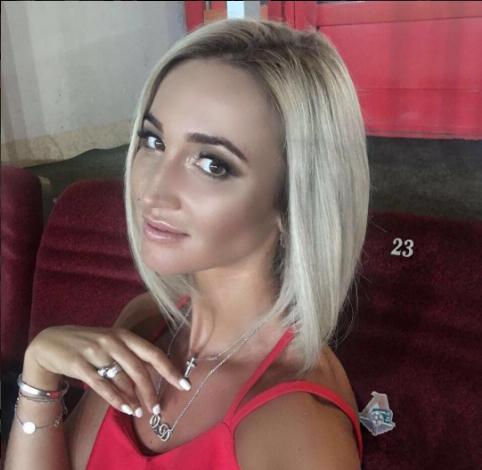 Ольга Бузова отказалась от съёмок в шоу «Звезда пой», подробности