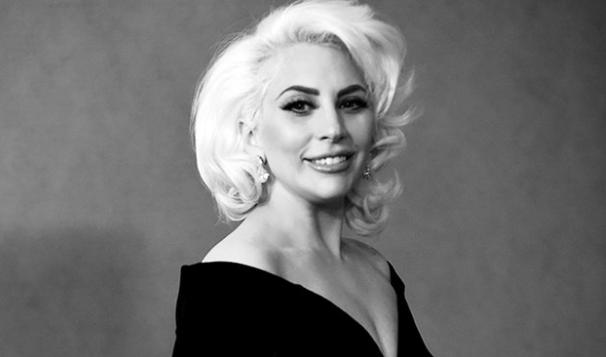 Леди Гага приступила к съёмкам в 6 сезоне «Американской истории ужасов»