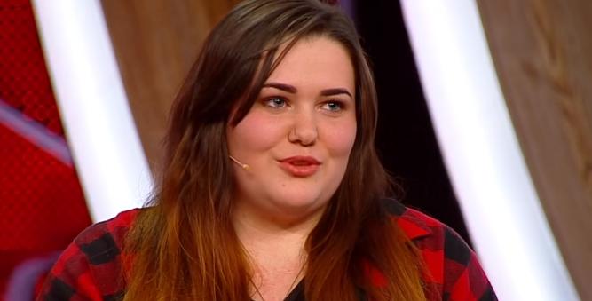 Даная Пригожина отрицает, что требовала от своего отца алименты