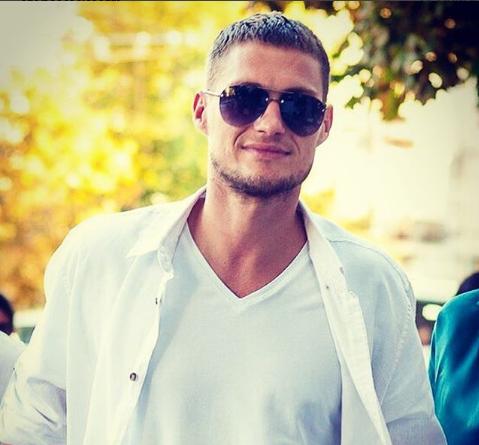 Александр Задойнов снова собирается на «Дом-2» в качестве холостяка