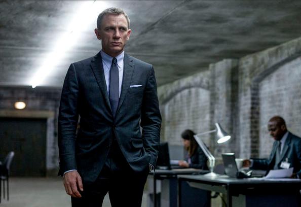 Daniel-Craig-3