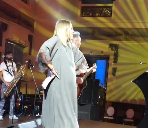 Sobchak-Ksenia-2016-pregnant-3