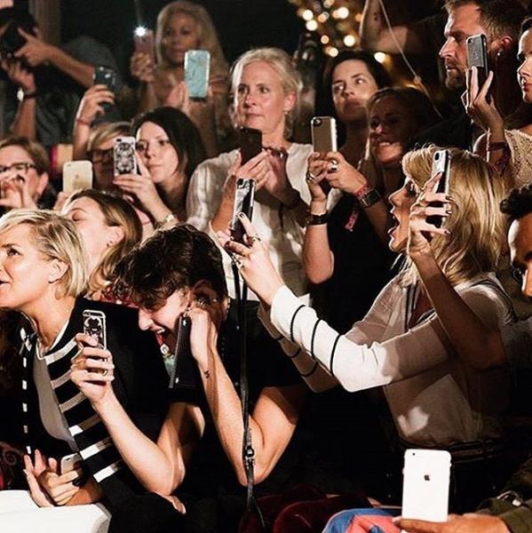 Новости о Тейлор Свифт: идет работа над новым альбомом
