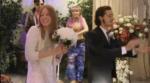 Свадьба Шайи Лабафа и Мии Гот,октябрь 2016, фото из Инстаграма