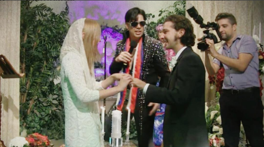 Shia-LaBeouf-Mia-Goth-wedding-2