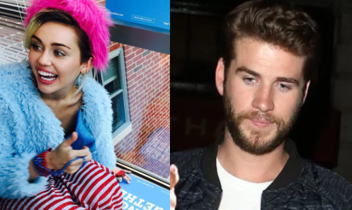 Miley-Cyrus-Liam-Hemsworth-2016-5