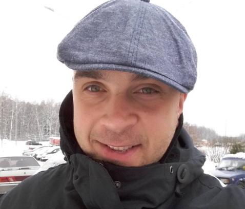 Глеб Жемчугов косвенно опроверг слухи о причине ухода из»Дома-2″