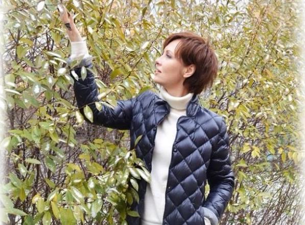 Бывший муж Елены Ксенофонтовой прокомментировал семейный конфликт