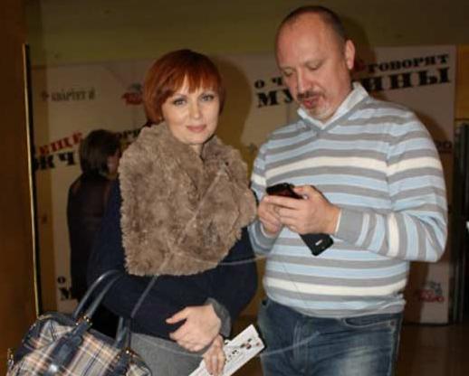 Ksenofontova-Elene-konflikt-muzh-1